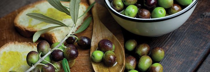 olivenolie.jpg