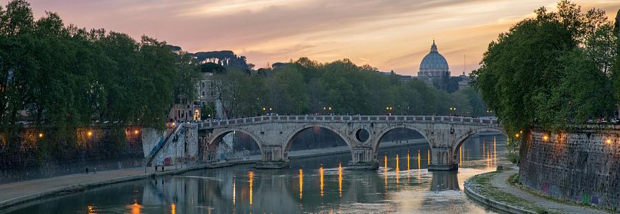 ponte-sisto-bro.jpg